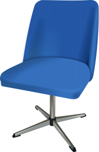 Chairs - Local Recycling Resources - Call toll free (888) 413-5105 for a free quote on recycling dumpster rentals, roll off dumpster rentals, and commercial dumpsters in your area.