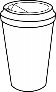 Styrofoam Cup - Local Recycling Resources - Call toll free (888) 413-5105 for a free quote on recycling dumpster rentals, roll off dumpster rentals, and commercial dumpsters in your area.