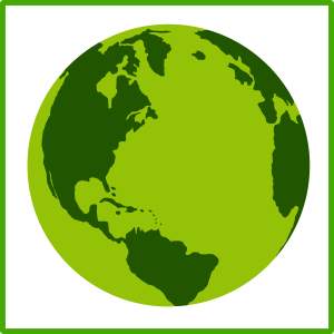 Eco Green Earth - Local Recycling Resources - Call toll free (888) 413-5105 for a free quote on recycling dumpster rentals, roll off dumpster rentals, and commercial dumpsters in your area.