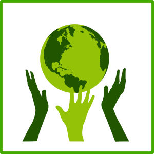 Eco Green Solidarity - Local Recycling Resources - Call toll free (888) 413-5105 for a free quote on recycling dumpster rentals, roll off dumpster rentals, and commercial dumpsters in your area.