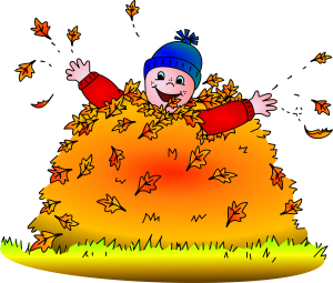 Composting - Local Recycling Resources - Call toll free (888) 413-5105 for a free quote on recycling dumpster rentals, roll off dumpster rentals, and commercial dumpsters in your area.