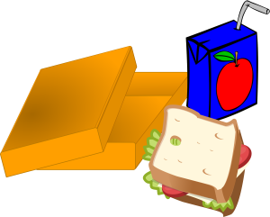 Lunch Box Recycling - Local Recycling Resources - Call toll free (888) 413-5105 for a free quote on recycling dumpster rentals, roll off dumpster rentals, and commercial dumpsters in your area.