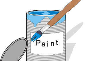 Paint - Local Recycling Resources - Call toll free (888) 413-5105 for a free quote on recycling dumpster rentals, roll off dumpster rentals, and commercial dumpsters in your area.