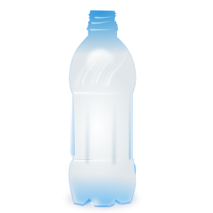 Plastic Bottles - Local Recycling Resources - Call toll free (888) 413-5105 for a free quote on recycling dumpster rentals, roll off dumpster rentals, and commercial dumpsters in your area.