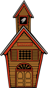 Schools - Local Recycling Resources - Call toll free (888) 413-5105 for a free quote on recycling dumpster rentals, roll off dumpster rentals, and commercial dumpsters in your area.