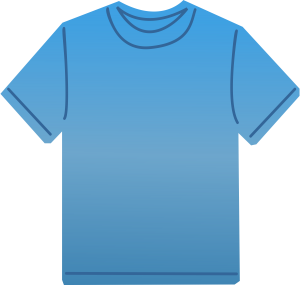 T-Shirt - Local Recycling Resources - Call toll free (888) 413-5105 for a free quote on recycling dumpster rentals, roll off dumpster rentals, and commercial dumpsters in your area.