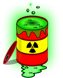 Toxic Waste - Local Recycling Resources - Call toll free (888) 413-5105 for a free quote on recycling dumpster rentals, roll off dumpster rentals, and commercial dumpsters in your area.