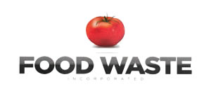 Food Waste Inc - Recycle Guide Sponsor