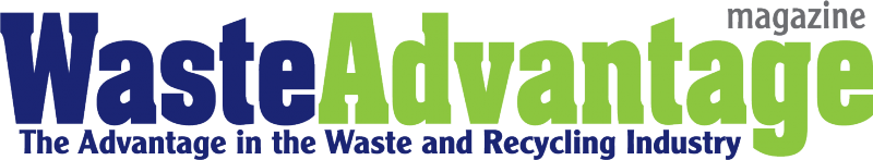 Waste Advantage Magazine - Recycle Guide Sponsor