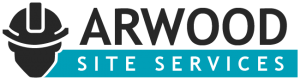 Arwood Site Services