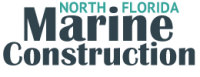 North Florida Marine Construction - Recycle Guide Sponsor